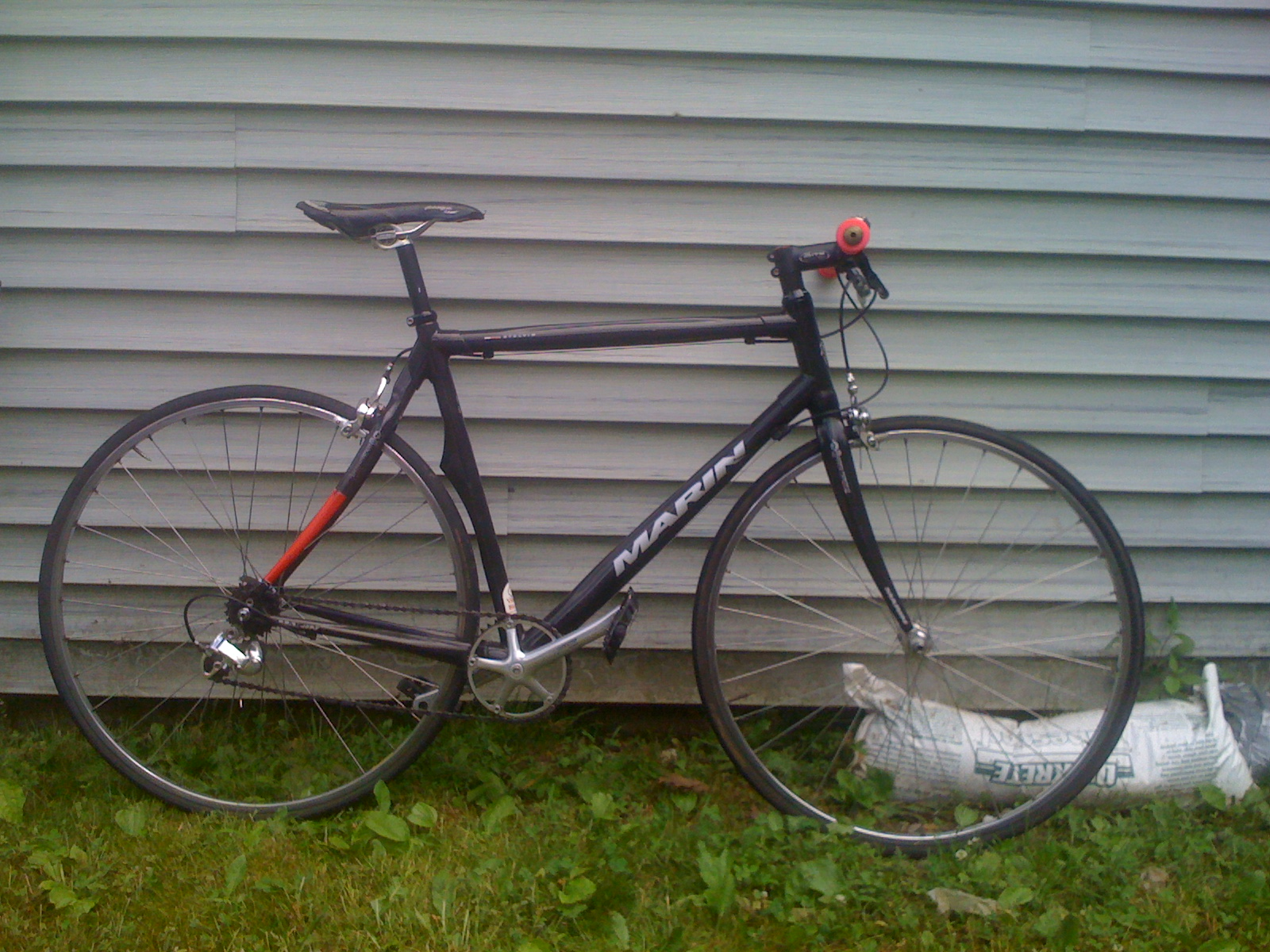 More Used Bikes For Sale   Coastal Cycles